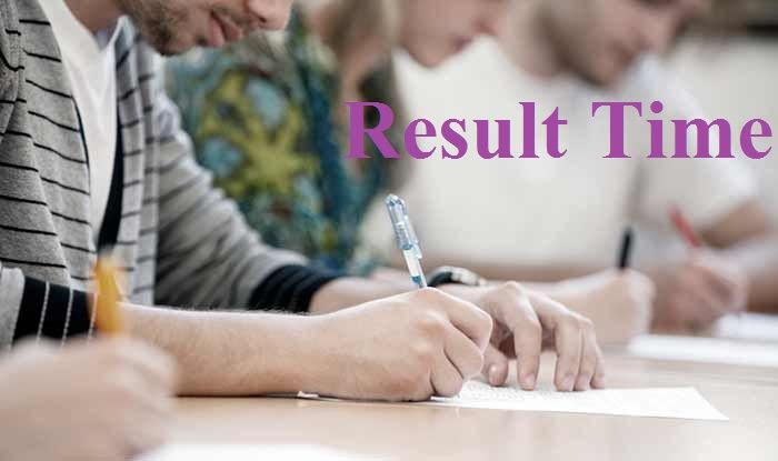 REET Result 2018: Level 1, 2 Cut-Off Marks Released, Check at education.rajasthan.gov.in