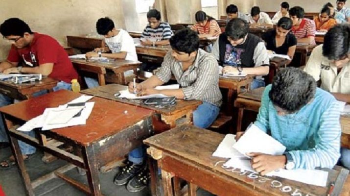 UP Board Result 2019: UPMSP to Declare Class 10, 12 Results at 12.30 PM Today; Here's Where You Can Check Result