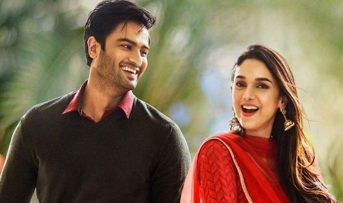 Sammohanam Movie Review: Aditi Rao Hydari And Sudheer Babu's Love Story is Likeable Despite a Few Flaws, Feel Critics