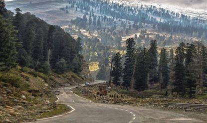 फोटो: जम्मू-कश्मीर टूरिज्म