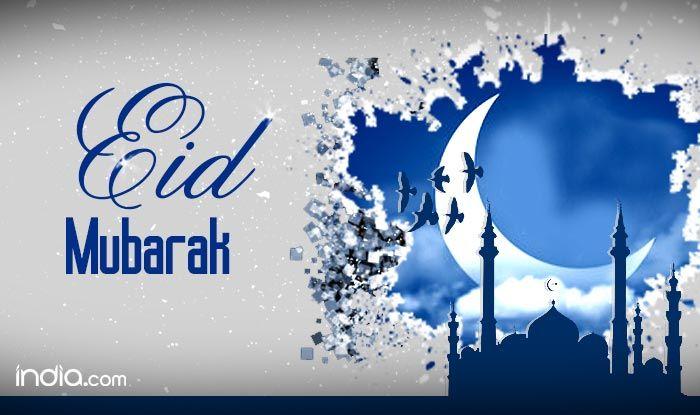Eid Ul Fitr 2018 Wishes Best Sms Eid Mubarak Whatsapp Messages