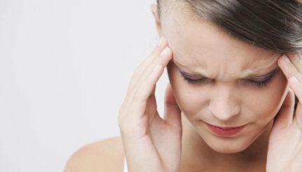 373914-migraine