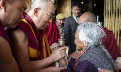 Dalai-Lama7
