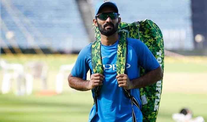 IPL 2019, Dinesh Karthik, Kolkata Knight Riders, Jacques Kallis, KKR, Indian Premier League, Latest Cricket News