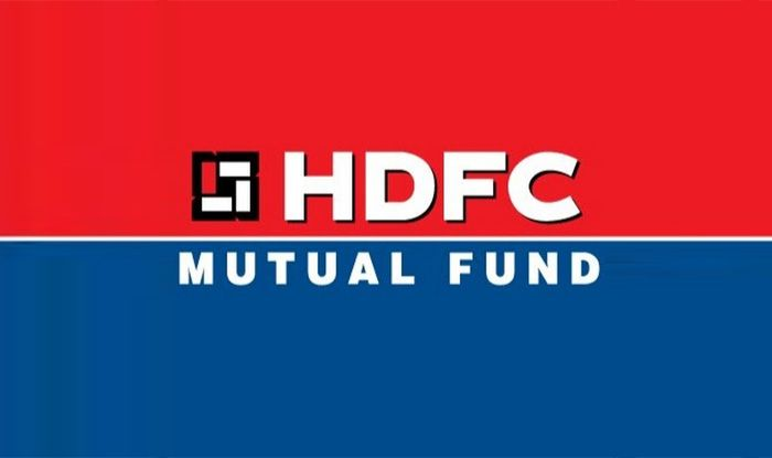 Hdfc ipo listing price