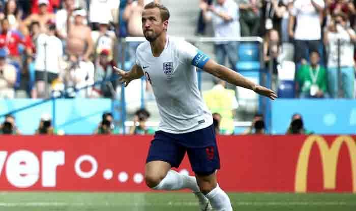 Harry Kane, Latest Football News, England Football Team, UEFA Nations League Finals, UEFA Nations League, Harry Kane England Football