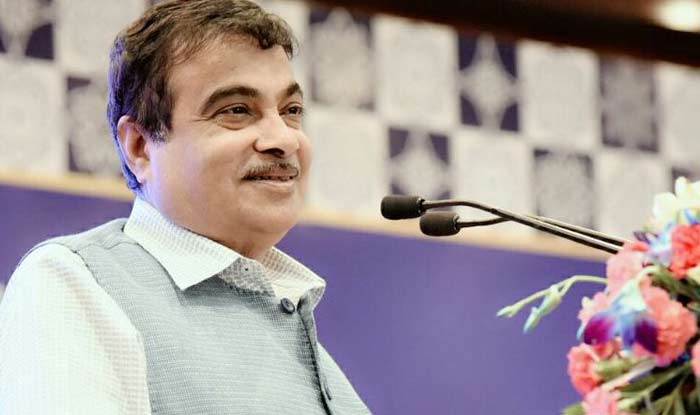 Nitin Gadkari on BJP's Assembly Election Debacle: Success Has Many Fathers, Failure is an Orphan
