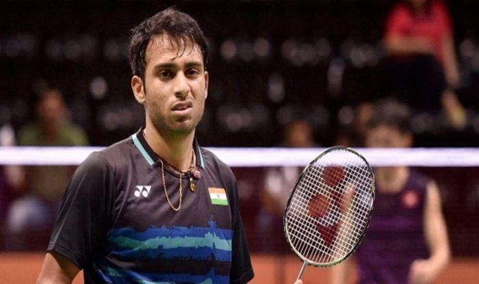 Sourabh Verma, Air India, Sourabh Verma Slams Air India, Badminton Player, Airlines