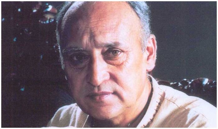 Victor Banerjee's 'The Answer' To Release On August 31