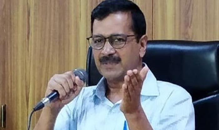 Will do Anything to Save Country From Modi-Shah 'Jodi': Kejriwal on Congress-AAP Alliance