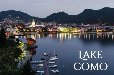 lake-como-italy-visit