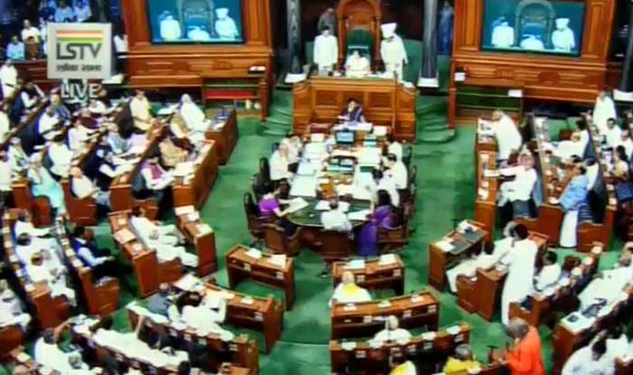 Winter Session of Parliament: Work Likely to be Stalled as CPI(M), Cong Give Adjournment Motion Notices Over Rafale, Demonetisation