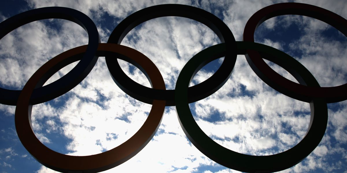 Italy To Bid For 2026 Winter Olympics, Winter Paralympic Games With Cortina, Milan Or Turin - India.com