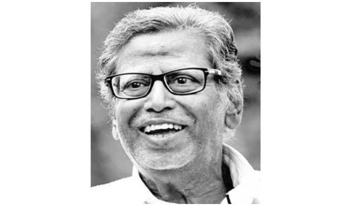Director of Rajni-Kamal Hit Films RThyagarajan Passes Away Of Heart Attack