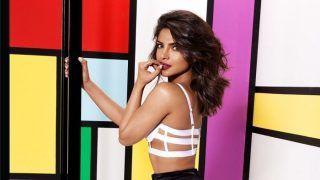 Priyanka Chopra Birthday Special: 7 Inspiring Quotes by the Actress