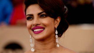 Priyanka Chopra's Next After Salman Khan's Bharat Titled The Sky Is Pink – Read Details