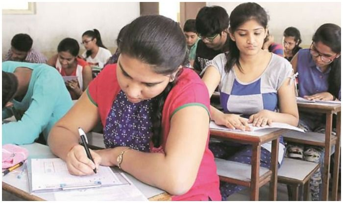 RRB NTPC Recruitment 2019: Online Registration Begins Today at 4 PM, Apply For 35, 277 Posts Latest by Mar 31; Check at Official Regional Websites