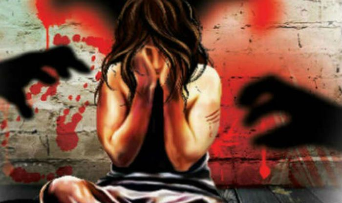 Image result for 14 year old chennai girl gang raped