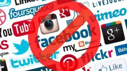 social-media-644x362