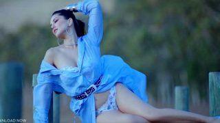 Karenjit Kaur Trailer: Sunny Leone's Life Story Promises to be Bold, Brave  – Don't Miss