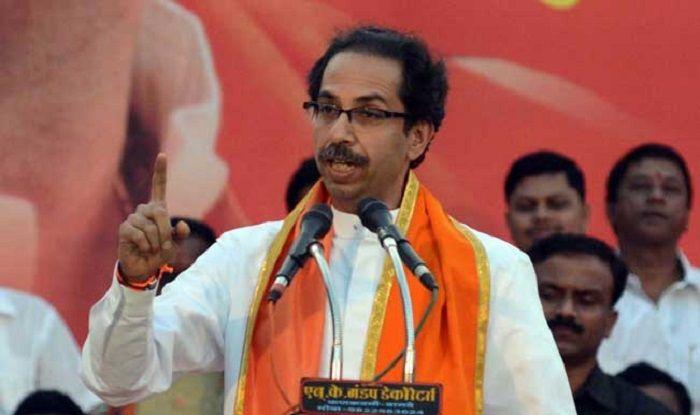 In Fresh Round of Attacks, Uddhav Thackeray Slams Modi Govt Over Ram Temple, Quota Bill, Lord Hanuman