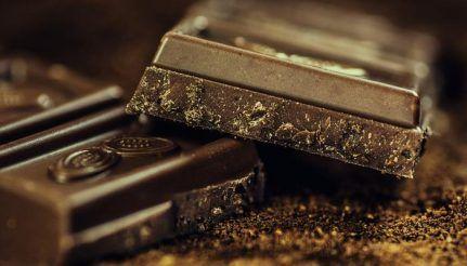 104272-chocolatenew1