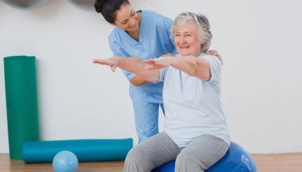 144686-physiotherapy