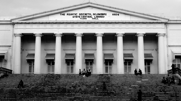 Image result for Asiatic Society
