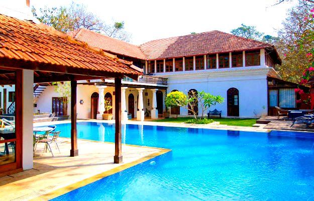 Image result for 5. Goa: