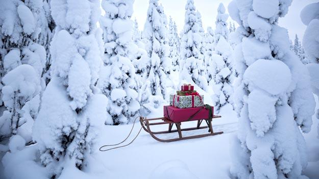 21travel-christmas.jpg