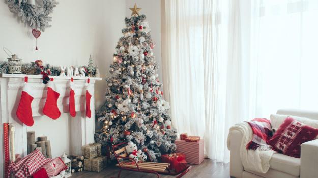 christmas listing 1