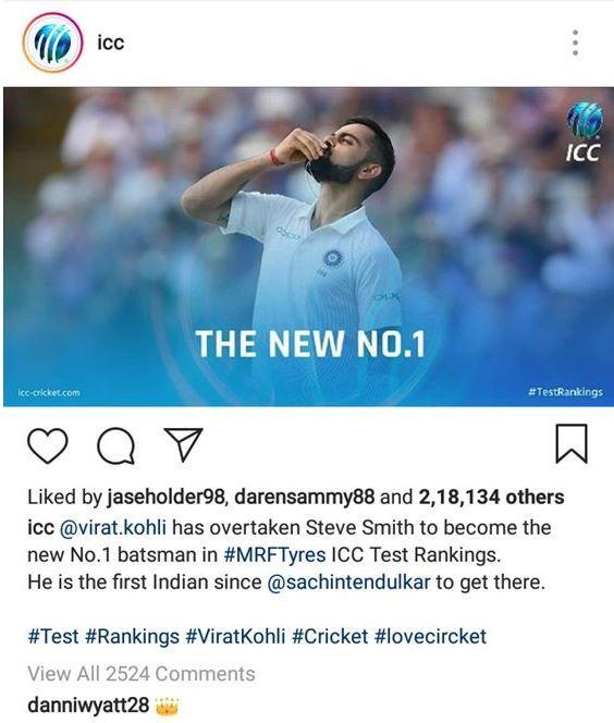 ICC (Screenshot)