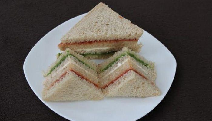 390281-tricolour-sandwich
