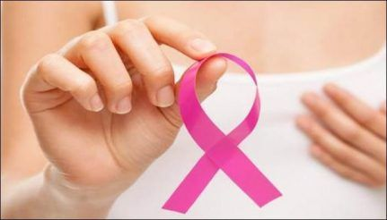 634701-breast-cancer3