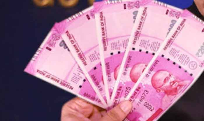 7th Pay Commission Latest News Today: Major Announcement For
