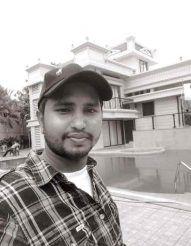 Bhojpuri-4