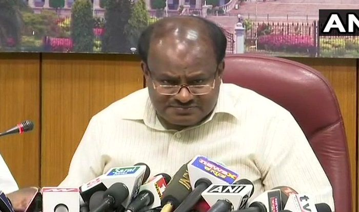 8-congress-ministers-inducted-into-kumaraswamy-cabinet-two-removed/