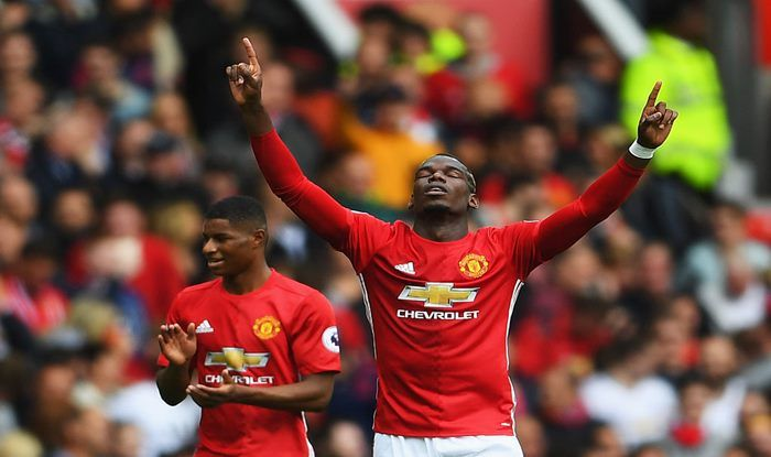 e3666d74879 Premier League 2018-19 Crystal Palace vs Manchester United Live Streaming  Online Free