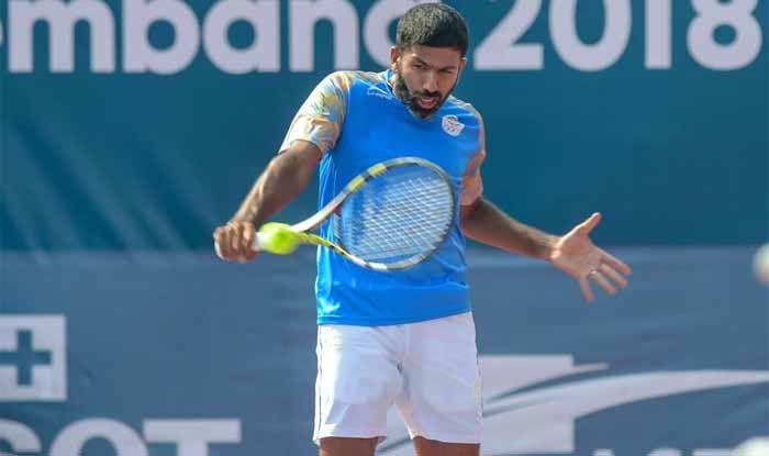 Rohan Bopanna, French Open 2019, Marius Copil, Tennis News, Roland Garros, Leander Paes, Divij Sharan