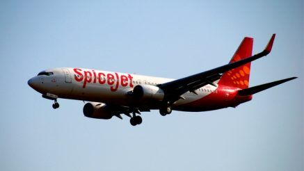 SpiceJet, Indigo Sale: All-inclusive Domestic Air Tickets Starting At Rs 999