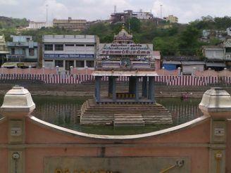 Teacher's Day 2017: 5 Interesting Facts about Dr. Sarvepalli Radhakrishnan's birthplace, Thiruttani