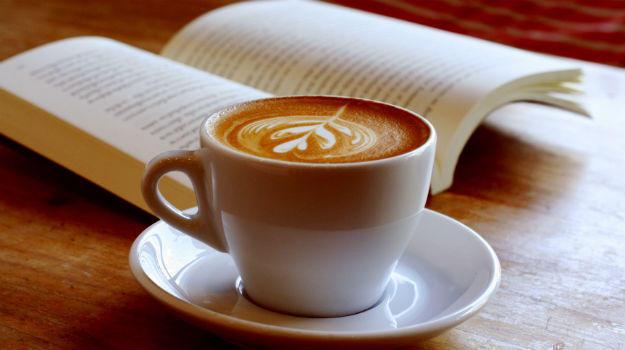 coffee-main-2.jpg