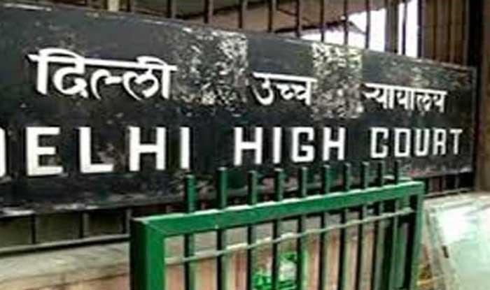 AgustaWestland Case: Delhi HC Allows Rajiv Saxena to Travel Abroad For Medical Treatment