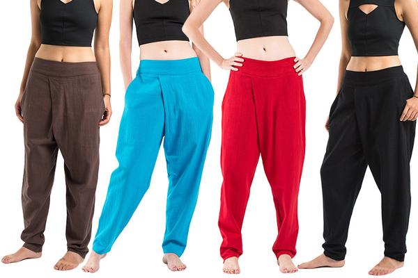 harempants-pleated-harem-pants_grande