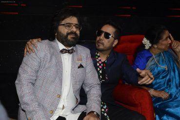 Image result for मिका सिंह और प्रीतम की दोस्ती