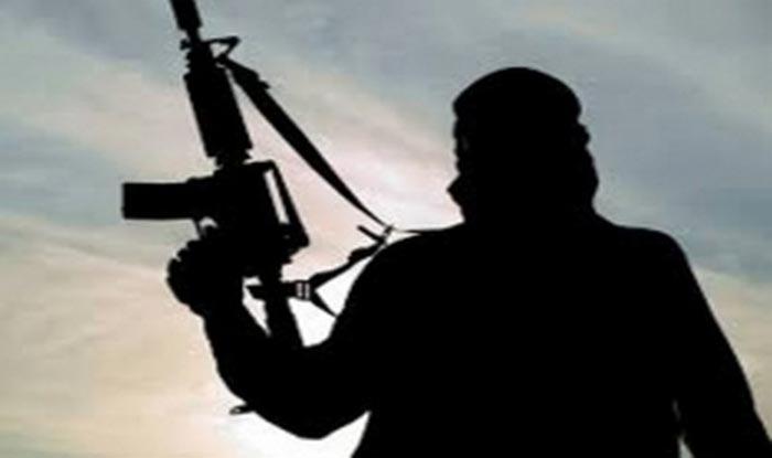 IB Warns of Fidayeen Attack on Buddha Purnima in West Bengal And Bangladesh; Security Heightened
