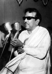 DMK leader, M karunanidhi, karunanidhi personal life, karunanidhi professional life, karunanidhi political life, karunanidhi love affair, karunanidhi life, all you need to know about karunanidhi, you shoul know about karunanidhi, tamilnadu politician karunanidhi, DMK leader karunanidhi