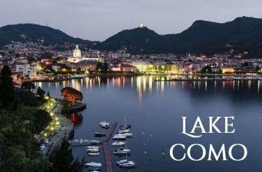 lake-como-italy-visit-376x246