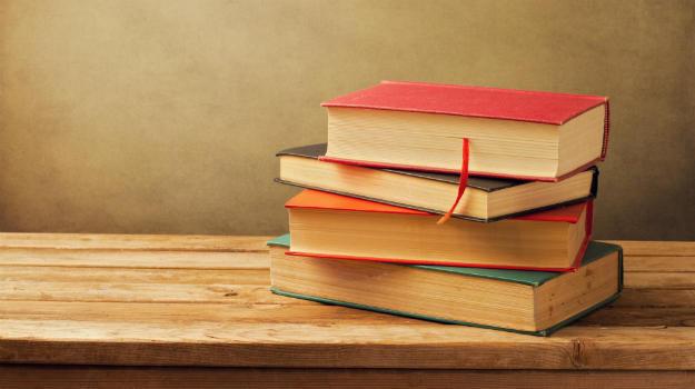 main-books.jpg