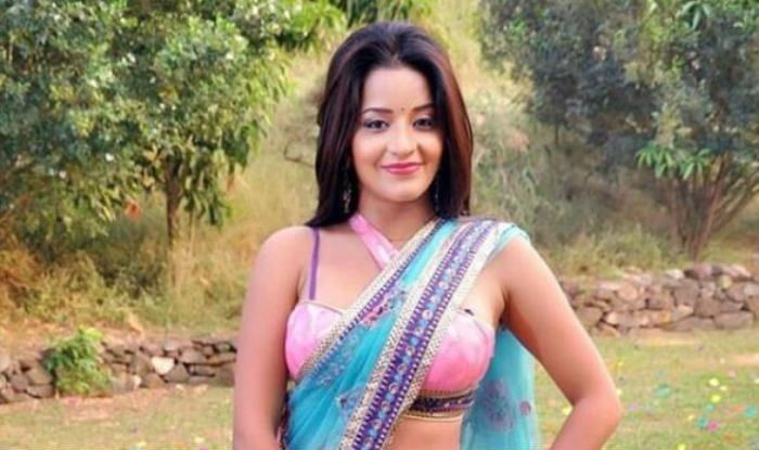 Pity, Antara biswas hot are